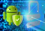 keep your android device safe