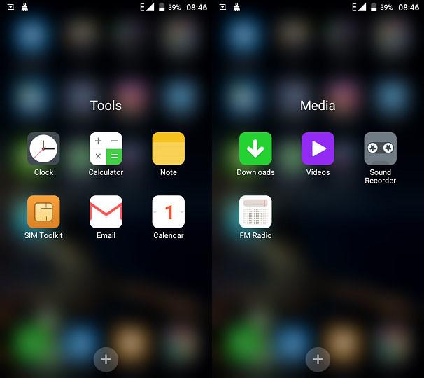 gretel a9 apps