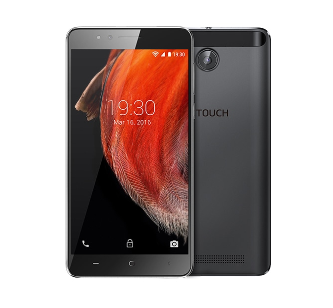 Xtouch E2