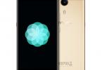 InnJoo Pro 2
