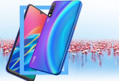 tecno phones images 2019
