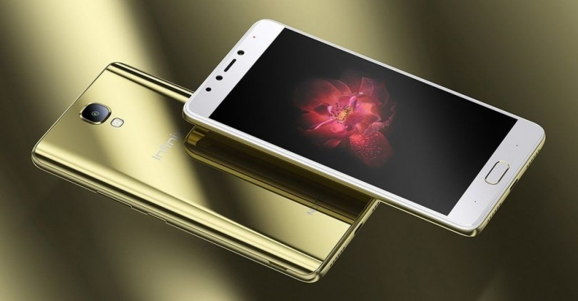 Where to Buy Infinix Note 4