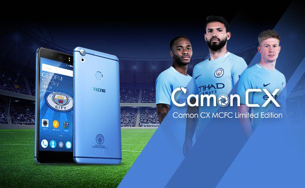 TECNO-CAMON-CX_MANCHESTER-CITY-EDITION-2
