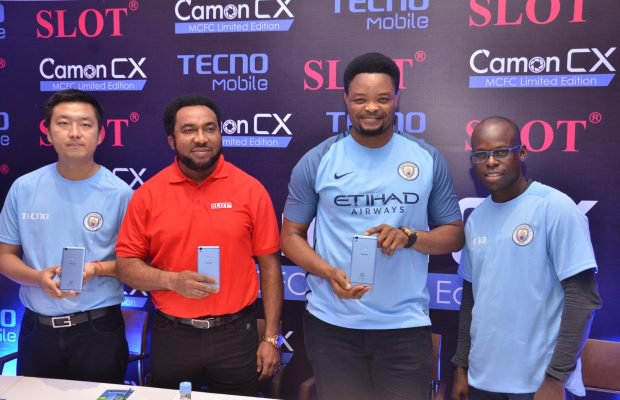 TECNO-CAMON-CX_MANCHESTER-CITY-EDITION