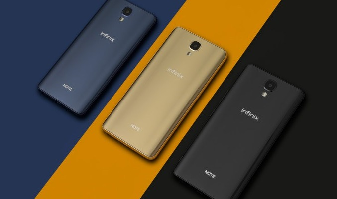 Infinix-note-4-image