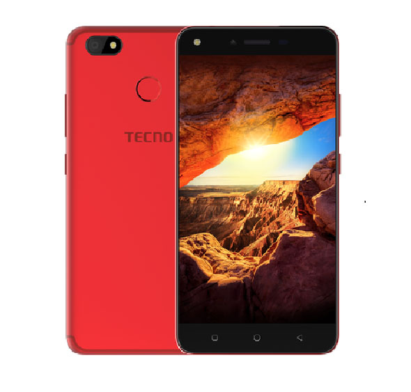 Tecno Spark K7 Full Specs, Review and Price - Naija Android