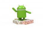 Android Nougat Update for Tecno Phantom 6 Plus