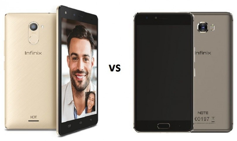 infinix-hot-4-pro-vs-infinix-note-4