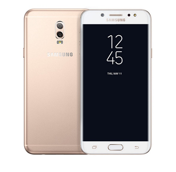 Samsung-Galaxy-J7-+-plus