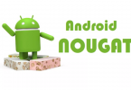 Fix Infinix Zero 4 Android Nougat Issue