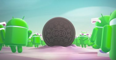 android oreo for nokia phones