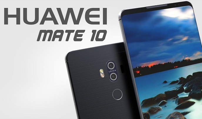 huawei mate 10 teaser picturehuawei mate 10 teaser picture