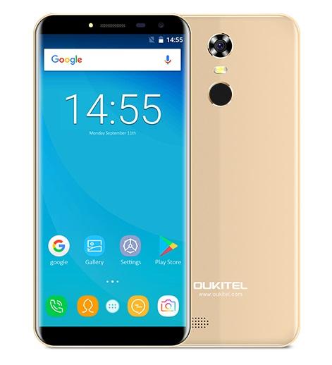 oukitel-c8-device