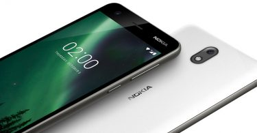 nokia 2 featured image