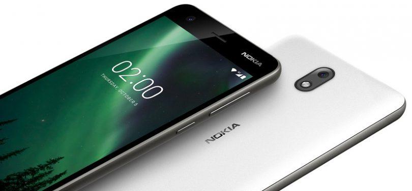 nokia 2 featured image