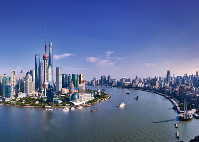 Infinix Zero 5 Contest: All-expense-paid trip to Shanghai