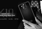 Oukitel K10 Coming With 11,000mAh battery