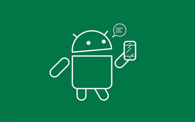 android-app-keyword-optimization