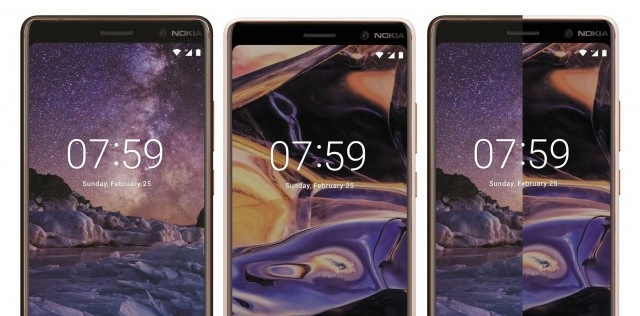 nokia 7 plus featured