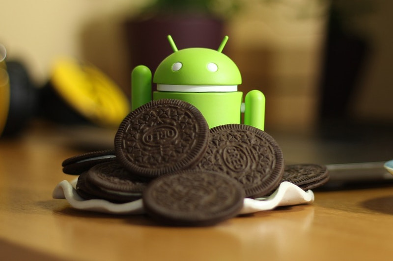 Infinix Mobility releases list and timeline of units to get Android 8 Oreo push