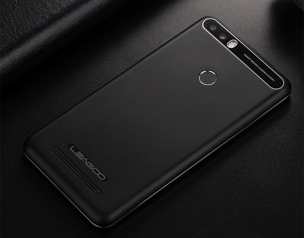 leagoo power 1