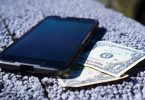 make money with mobile phone
