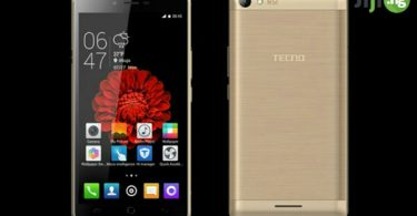 tecno l8 plus featured