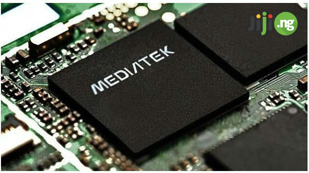 tecno l8 plus mediatek chipset
