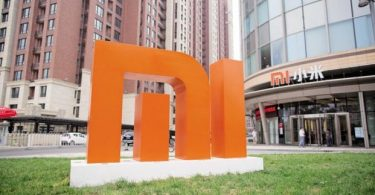 xiaomi launches smartphones in nigeria