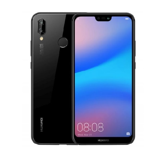 Huawei P20 Lite price in nigeria