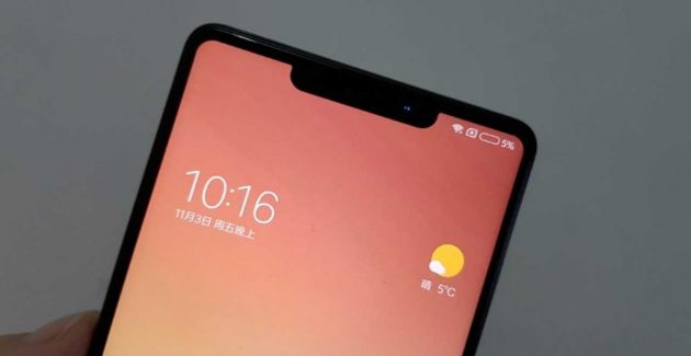 Qualcomm confirms Mi 8 will have QC 4.0+ support