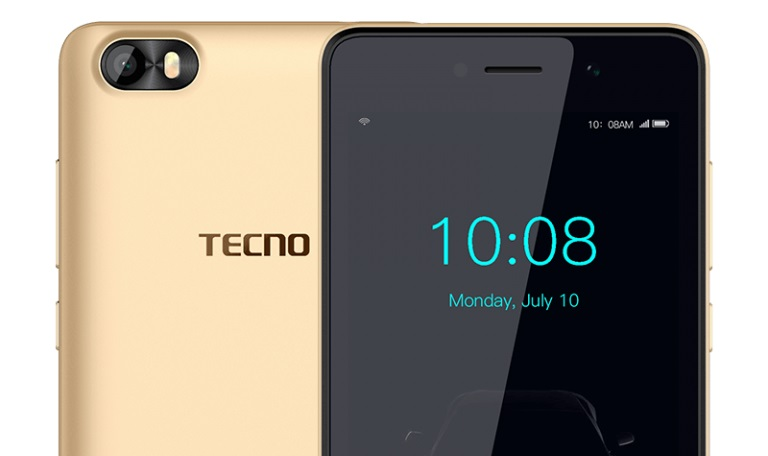 TECNO F1 Full Specifications, Review and Price - Nigeria