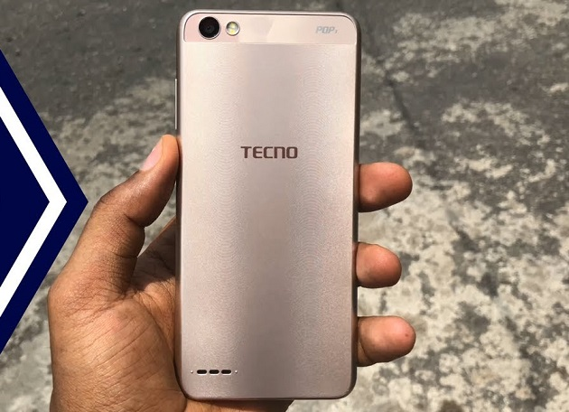 tecno f3 pop 1 review