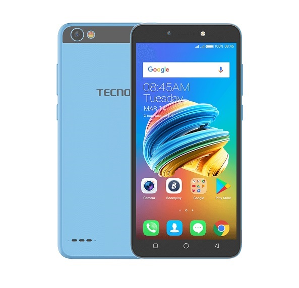 tecno camon x full specifications review and price