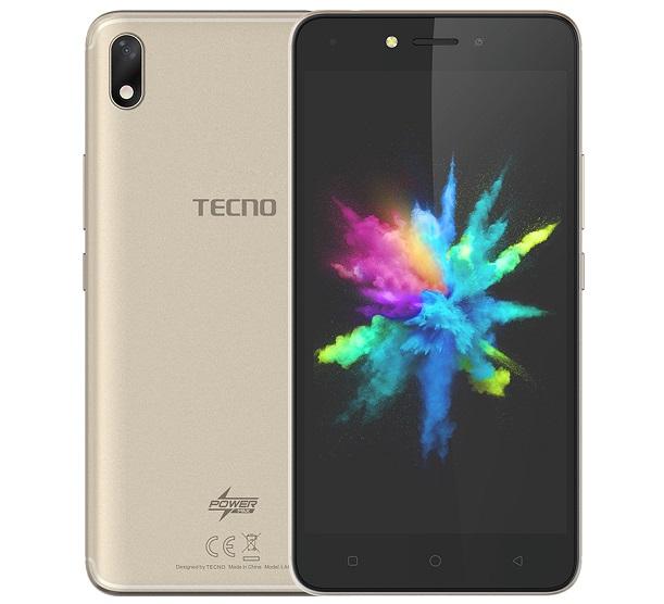 tecno pouvoir 1 feature image