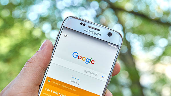 Google Phone app update for Android will prevent spam calls