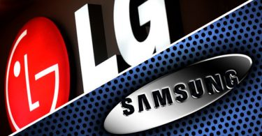 Samsung and LG to go on phone release spree