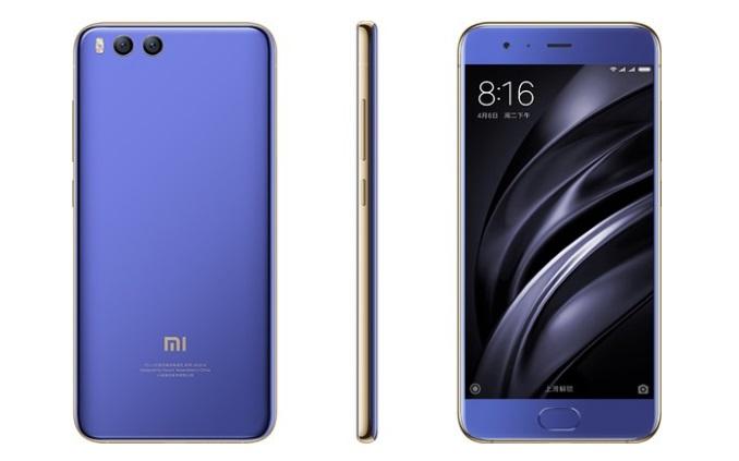 Xiaomi Mi 6 Has Started Receiving Stable MIUI 10 Update