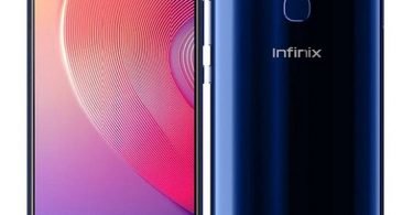 infinix hots3x featured image