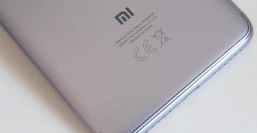 Xiaomi Pocophone F1 specs revealed through store listing