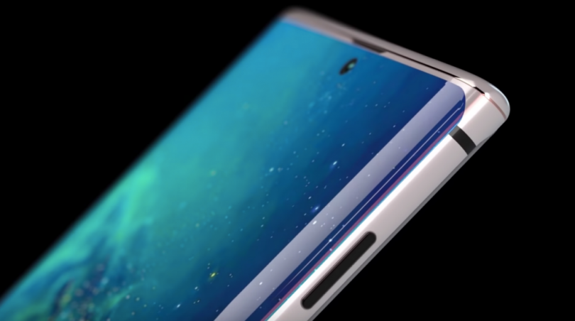 Samsung could bring 50W super-fast charging to the Note 10 lineup