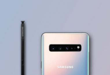 Samsung Galaxy Note 10 battery could be the biggest dealbreaker ever