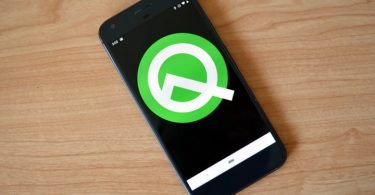Google Drops Android Q Beta 3 With New Navigation Controls, More Features