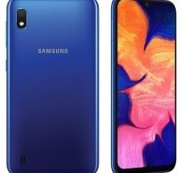 Samsung Galaxy A10e shows up on GeekBench with cool specs