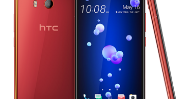 HTC U11 finally getting a bump to Android 9 Pie