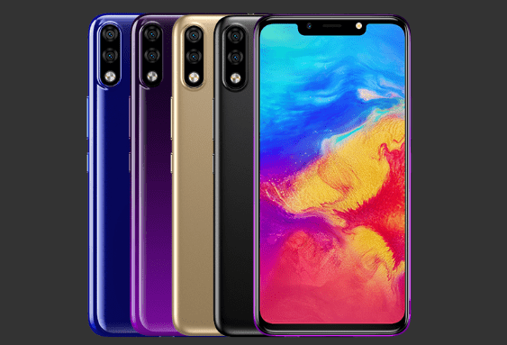 infinix-hot-7 pro colors 2