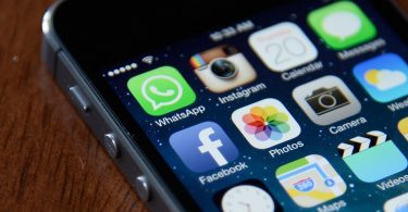 WhatsApp shutting down support for some Android, iOS and Windows devices