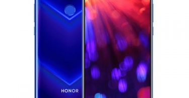 TENAA Reveals That Honor 20 Pro Will Come With 12GB of RAM