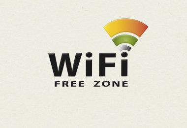 Dangers of Connecting to Free Wi-Fi Networks – And Why You Shouldn't Be Scared