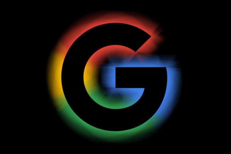 The long-awaited dark theme comes to Google Photos - Naija